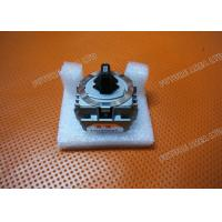 Wholesale Remanufactured Dot Matrix Printer Head 01256202 for OKI 3320 OKI320 from china suppliers