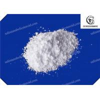 Wholesale Furazabol THP CAS 1239-29-8 Fat Loss Hormones Powders For Fat Burning from china suppliers