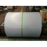 Wholesale Professional Electro Galvanized Steel Coils , Electro Galvanized Steel Sheet In Coil from china suppliers