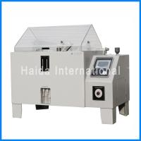 Wholesale Programmable Salt Spray Corrosion Test Chamber With NSS ACSS Test ,CASS Test from china suppliers