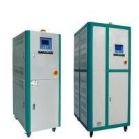 Buy cheap Professional Large Capacity Industrial Air Dehumidifier CE Certificated from wholesalers