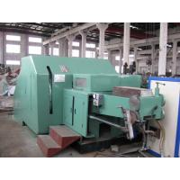 Wholesale Full Covering Screw  Hot Forging Machine For Nut Making , Max Pass Rate 90% from china suppliers