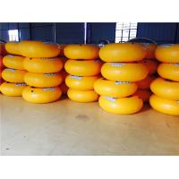 Wholesale Durable Infant Swim Ring For Kids / Baby Inflatable Swimming Ring from china suppliers