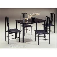 Wholesale dining set,dining room tables,столовые приборы фарфоровая ручка, from china suppliers