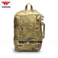 Wholesale Military shoulder Bag special camouflage fabric Outdoor Backpack Thunder Tactical Pack from china suppliers