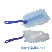 Wholesale All purpose Duster with handle from china suppliers