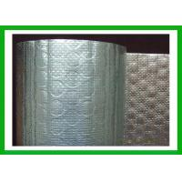 Wholesale Pressure Resistance Heat Insulating Materials Single Bubble Film from china suppliers