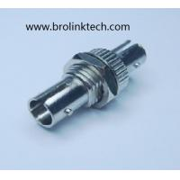 Wholesale ST Simplex Column Type Adapter from china suppliers