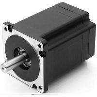 Wholesale 86mm Brushless DC motor,with high torque,perfect performance from china suppliers