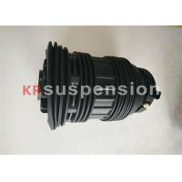 Wholesale ISO Rear Air Bags Porsche Panamera Air Suspension Springs OEM 97033353317 from china suppliers