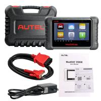 Wholesale Autel Maxidas DS808 Auto Diangostic Tool New Replacement of Autel DS708 Diagnostic Tool from china suppliers