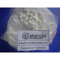 Wholesale Buy Steroid Raws Testosterone Cypionate Test Cypionate Powder From Orderoids from china suppliers