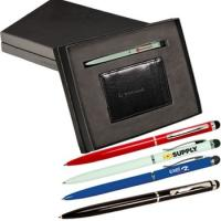Wholesale Custom Wallet & Stylus Pen from china suppliers