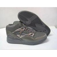 Wholesale cheap jordans nike sneakers wholesale jordans shoes nike dunks from china suppliers