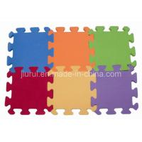 Wholesale Household Articles - Foam Mat from china suppliers