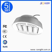 Wholesale 2015 hot sales Industrial used 150W led high bay light with CE DLC list certifications from china suppliers