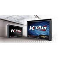 Wholesale KTAG K-TAG ECU Programming Tool from china suppliers