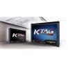 Buy cheap KTAG K-TAG ECU Programming Tool from wholesalers
