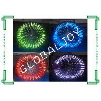 Wholesale Exciting Human Bubble 1.0mm TPU Zorb Ball Roll Inside Inflatable Ball from china suppliers