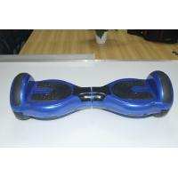 Wholesale Smart Self Balancing Electric Hoverboard N9 For Kid And Adult from china suppliers