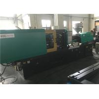 Wholesale 160T Premium Injection Molding Machine With High Standard Configuration from china suppliers