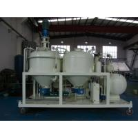 Wholesale YNLTY Series Waste tyre pyrolysis oil recycling machine from china suppliers