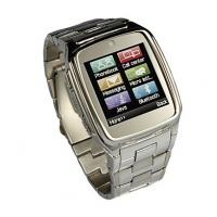 Wholesale TW - 1.6 Inch Watch Cell Phone (JAVA, MP3, MP4, Bluetooth) 225009 from china suppliers