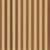 Buy cheap Zebra Bamboo Flooring from wholesalers