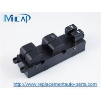 Wholesale Main Auto Power Window Switch Electric / Power Window Master Switch from china suppliers