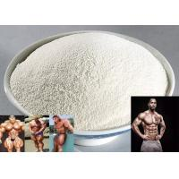 Wholesale Men Sex Enhance Natural Yohimbe Bark Extract 8%~98% Yohimbine HCl Cas No 65-19-0 from china suppliers