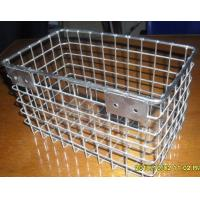 Wholesale Sterilization Baskets & trays from china suppliers