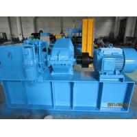 Wholesale Silicon Steel Roll Slitting Machine from china suppliers