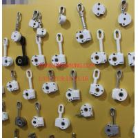 Wholesale gear box for awning from china suppliers