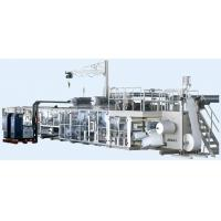 Wholesale Food pad machines from china suppliers