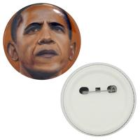 Buy cheap Round Badge(75 mm)_Sublimation Badge_Personalized Gift from wholesalers