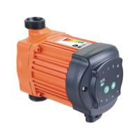 Wholesale high efficiency circulating pump, hot water, canned motor pump, shield pump, EEI from china suppliers