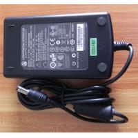 Wholesale 60W 5A 12V Monitor Power Supply , LISHIN LCD Monitor Power Adapter LSE9901B1260 from china suppliers