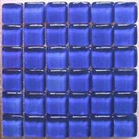 Wholesale Mosaic Tile from china suppliers