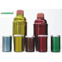 Wholesale Fast Drying Water - borne Anti Corrosion Acrylic Enamel Paint Stoving Vamish from china suppliers