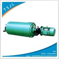 Wholesale Industrial Stainless Steel Motorized Belt Conveyor Take-up Pulley from china suppliers
