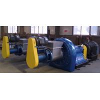 Wholesale High Consistency Refiner for Paper Processing Machine and Paper Mill from china suppliers