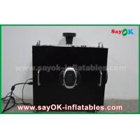 Wholesale 1920 * 1200 HD Panasonic 5000lm Projector With Fish Eye Lens from china suppliers