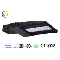 Wholesale IP65 300 Watt Outdoor Shoebox Light  100V - 277V With Private Model from china suppliers