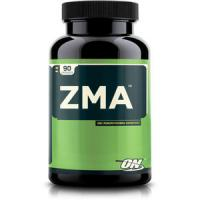 Wholesale OPTIMUM-ZMA Natural Male Enhancement Pills Plant Extract Capsule Healthy Product from china suppliers