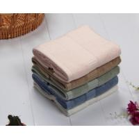 Wholesale China Wholesale Bamboo Towel with Customized size and best price from china suppliers