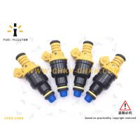 Buy cheap Gas Fuel Injector Nozzle 9250930023 35310-02500 for Hyundai Atos MX 4PCS SPSONER from wholesalers