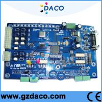 Wholesale Myjet xaar 128 servo board from china suppliers