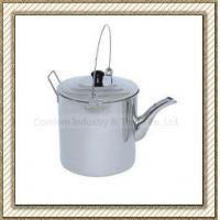 Wholesale Stainless Steel Kettle 2L/3L from china suppliers