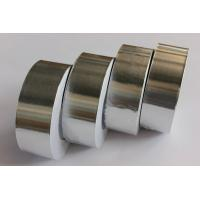 Wholesale High quality thermal insulation aluminum foil glass fiber tape from china suppliers