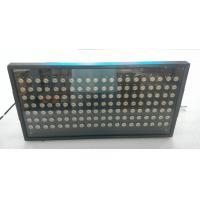 Wholesale High Power Cree Led High Bay Cool White Gas Station Led Canopy Lights With UL from china suppliers